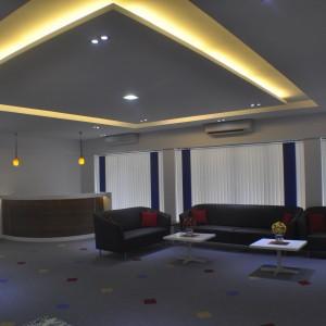 Interior Design in Bangalore