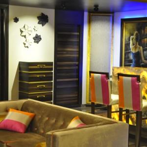 Residential Interior Design in Bangalore