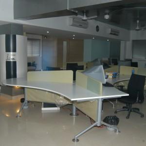 Commercial Design Service